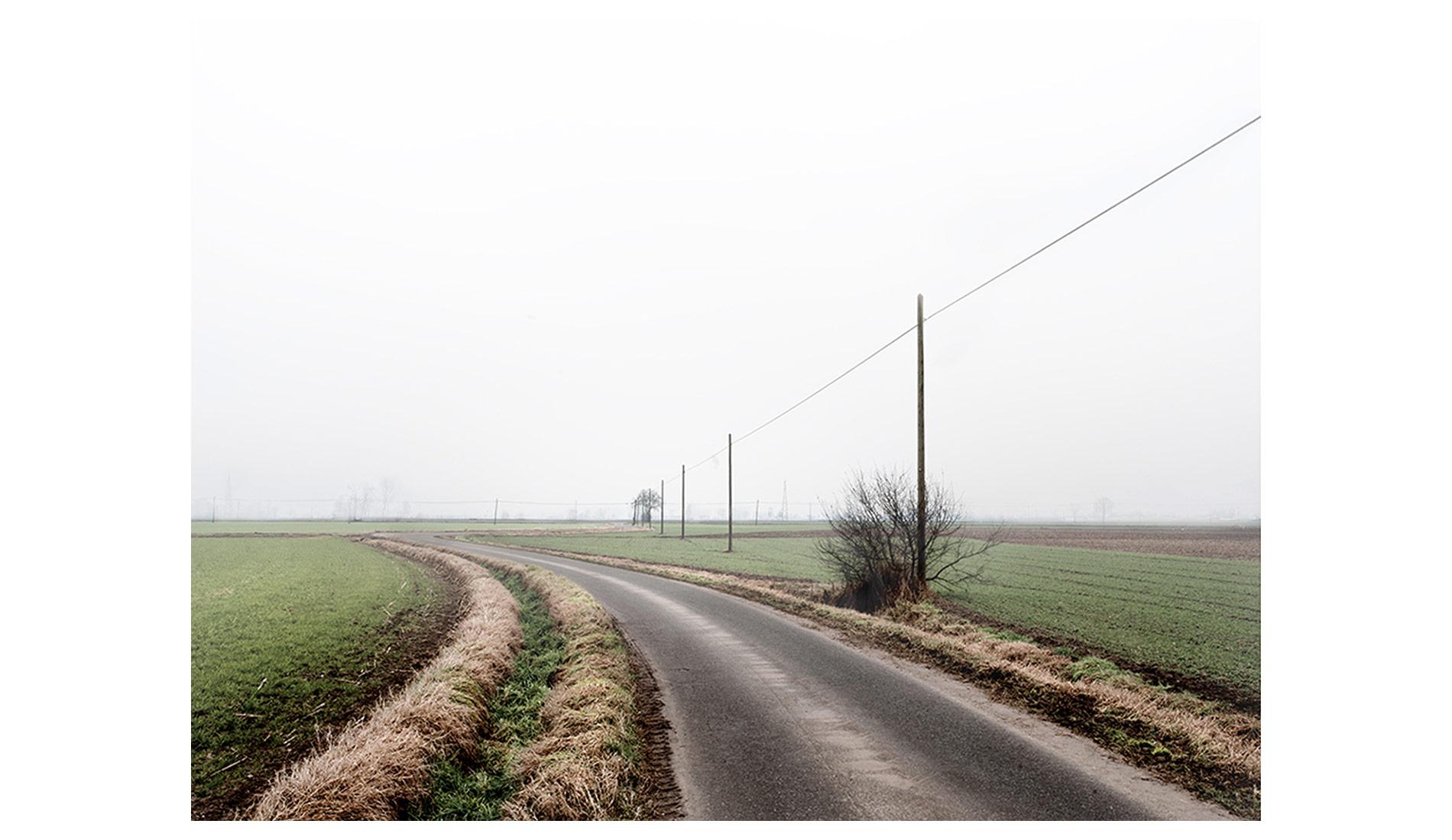 ©MTacchini_Foggy-Homeland_08