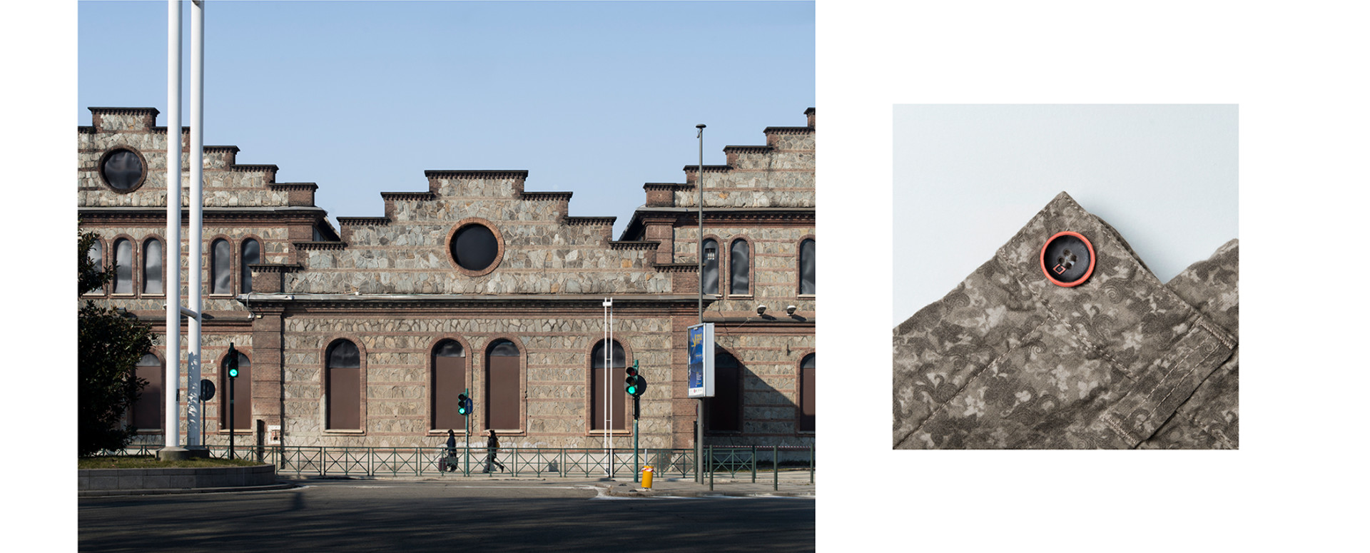 ©MTacchini_Architettura-al-dettaglio_02
