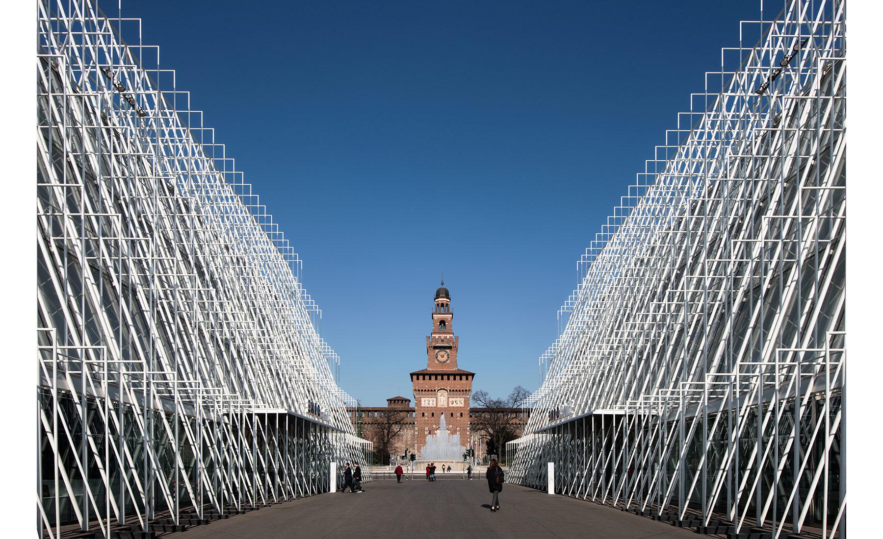 ©MTacchini_Expo-Gate-Milano_01