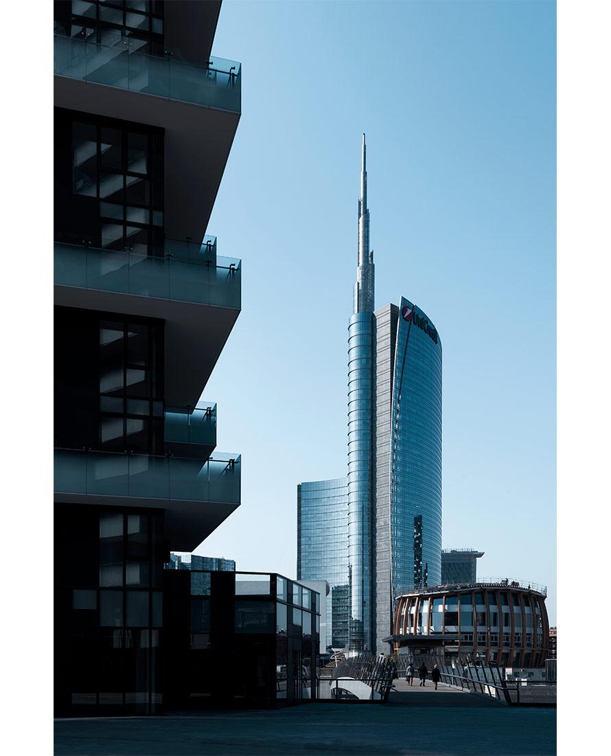 ©MTacchini_Porta-Nuova-Milano_06