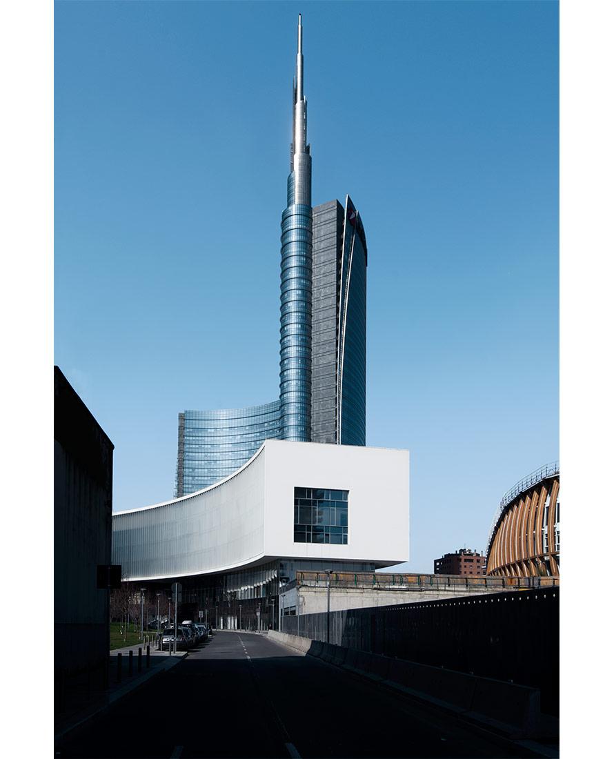 ©MTacchini_Porta-Nuova-Milano_09