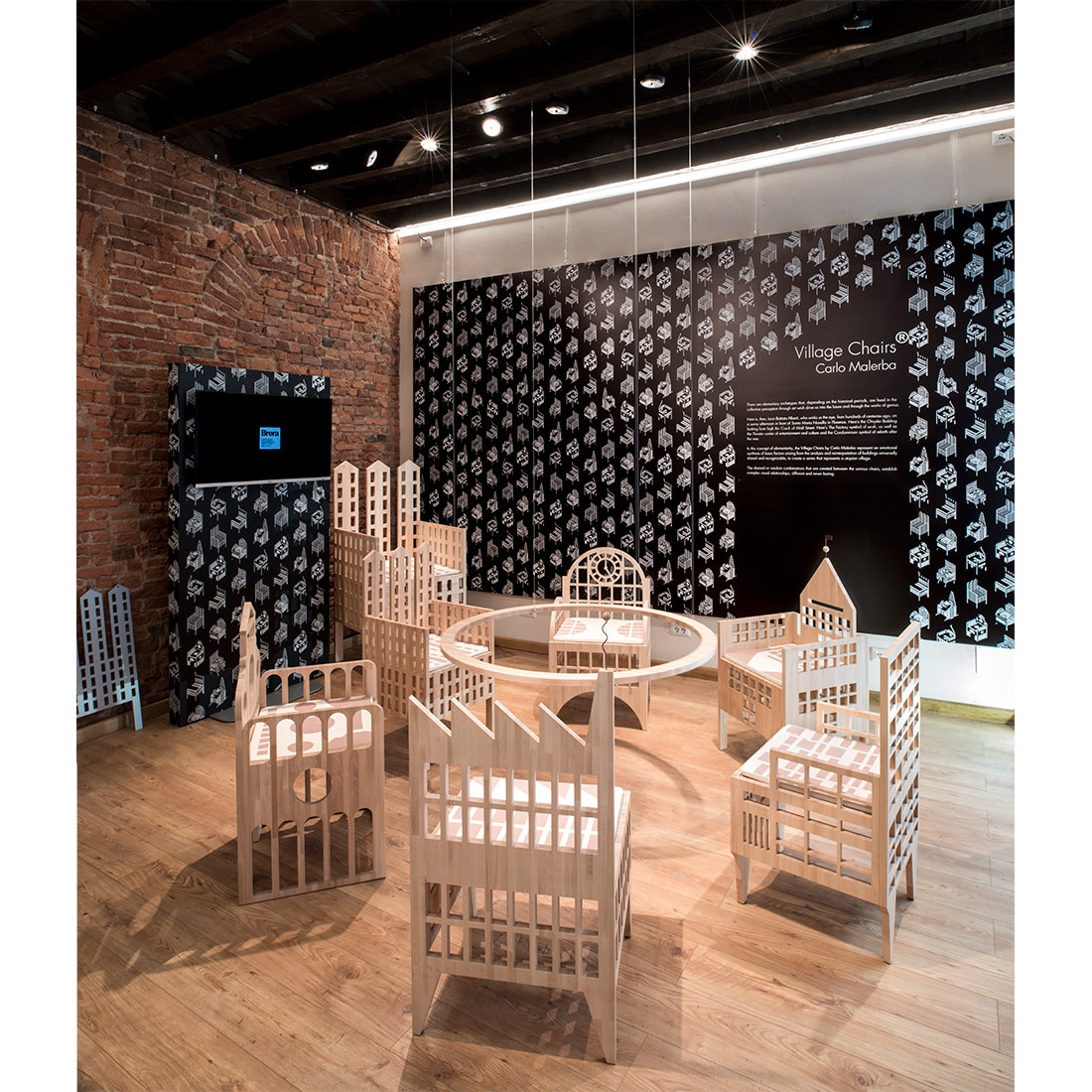marco-tacchini-photographer-village-chairs-milano_05