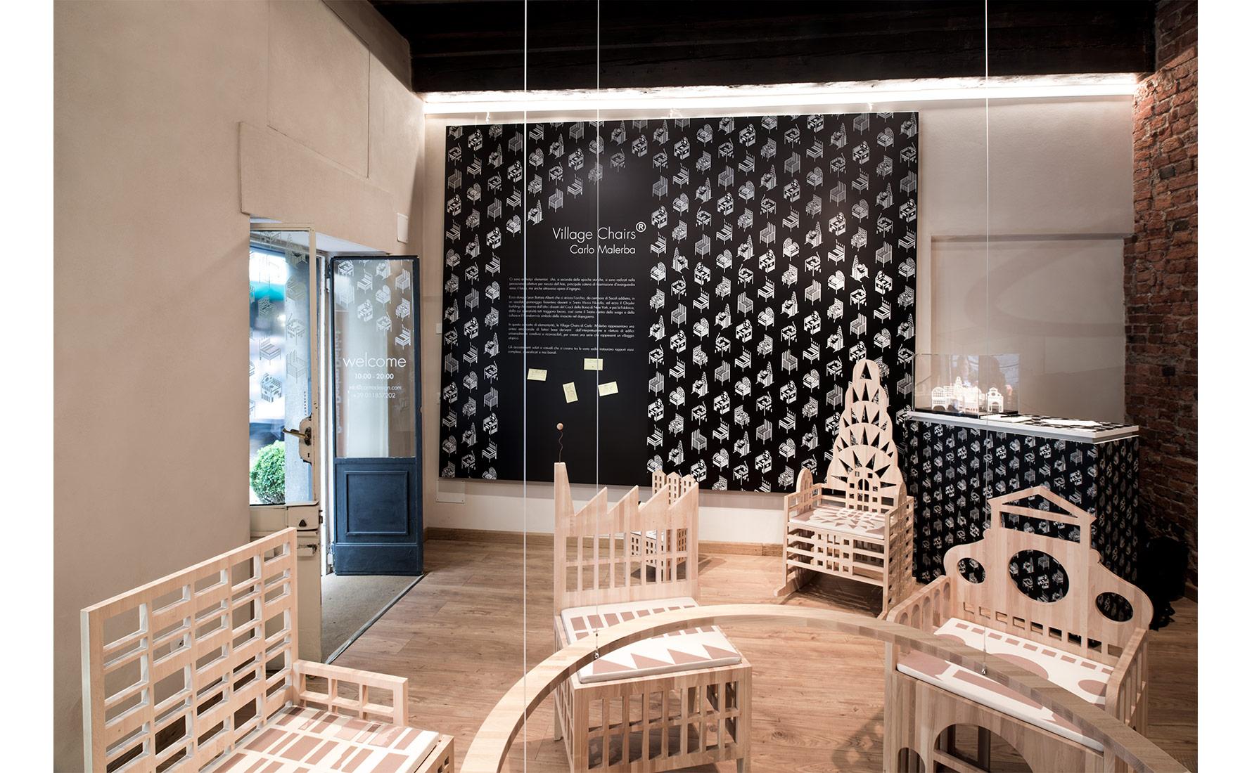 marco-tacchini-photographer-village-chairs-milano_07