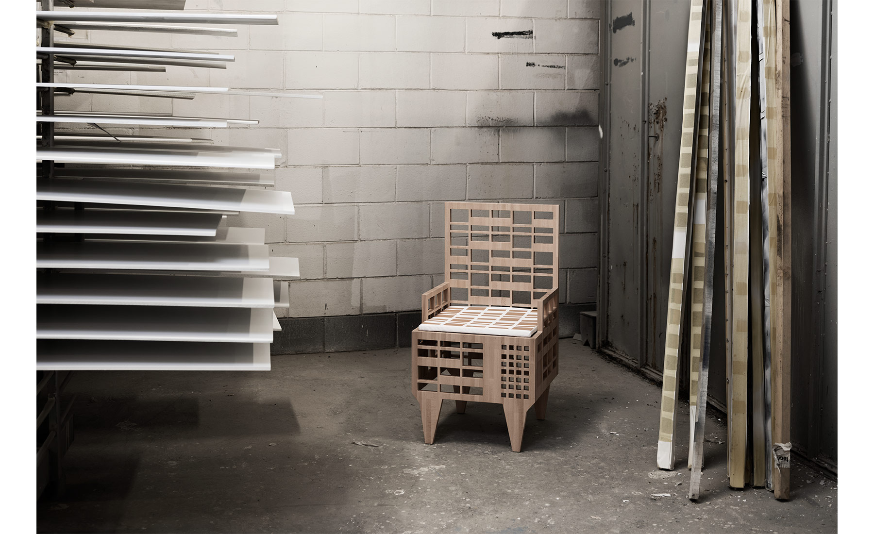 marco-tacchini-photographer-village-chairs_02