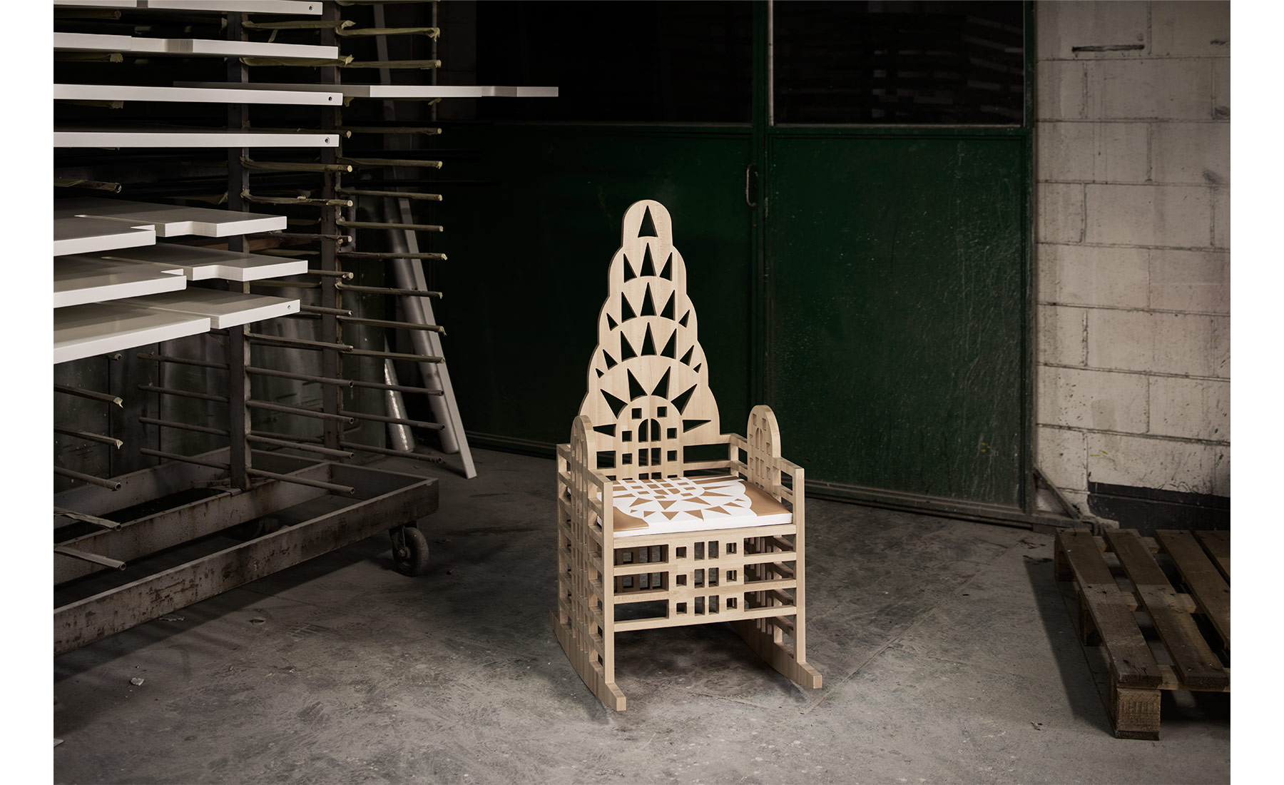 marco-tacchini-photographer-village-chairs_03