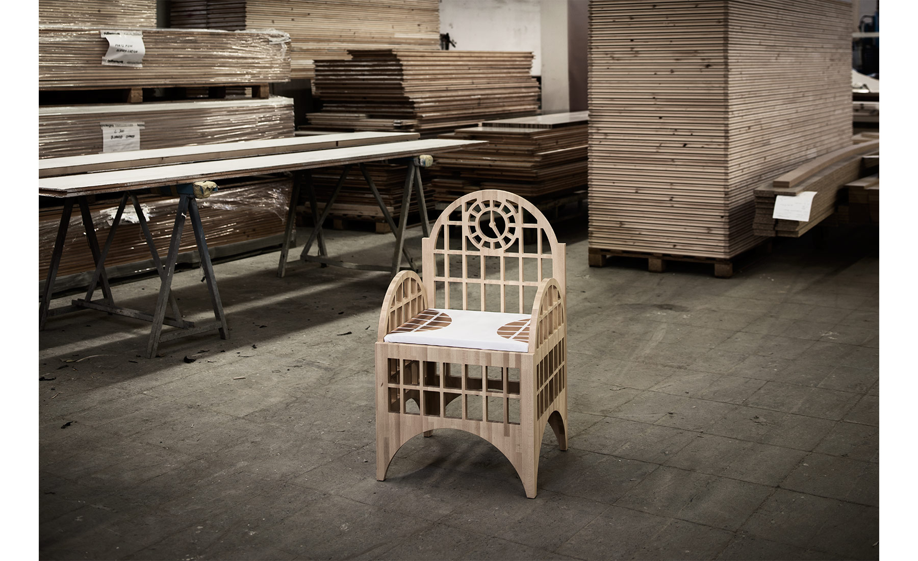 marco-tacchini-photographer-village-chairs_05