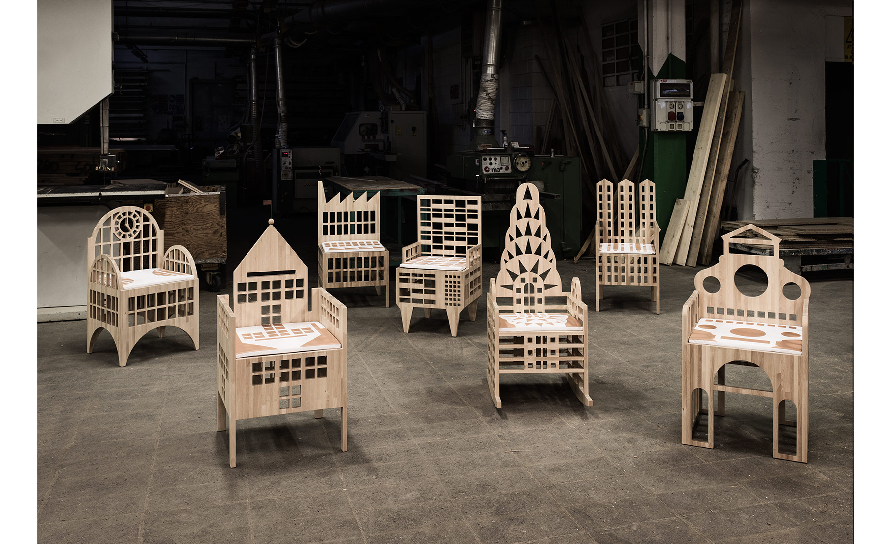marco-tacchini-photographer-village-chairs_07