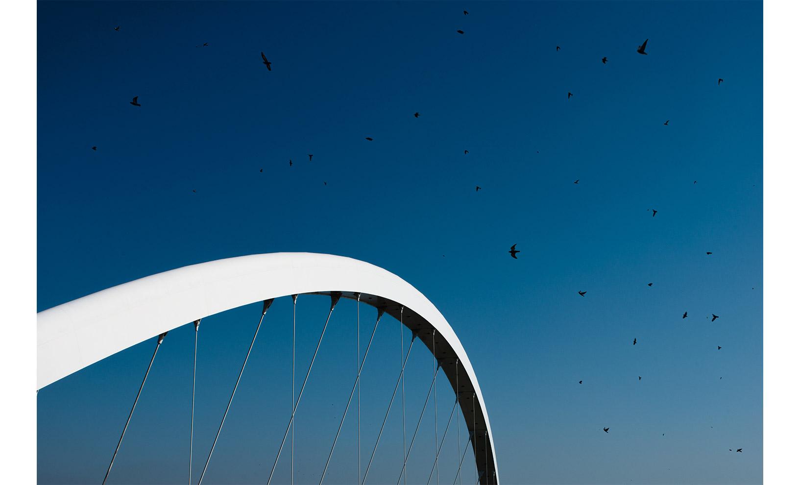 ©marco-tacchini-fotografo-ponte-cittadella-richar-meier-and-partners_02