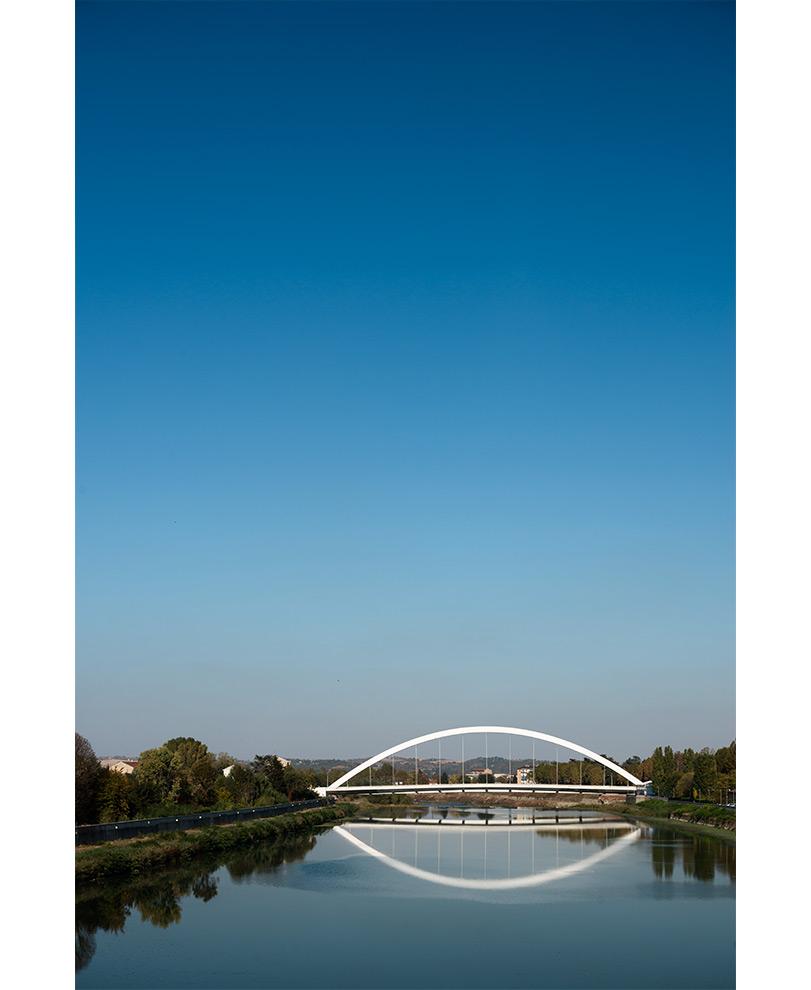 ©marco-tacchini-fotografo-ponte-cittadella-richar-meier-and-partners_03