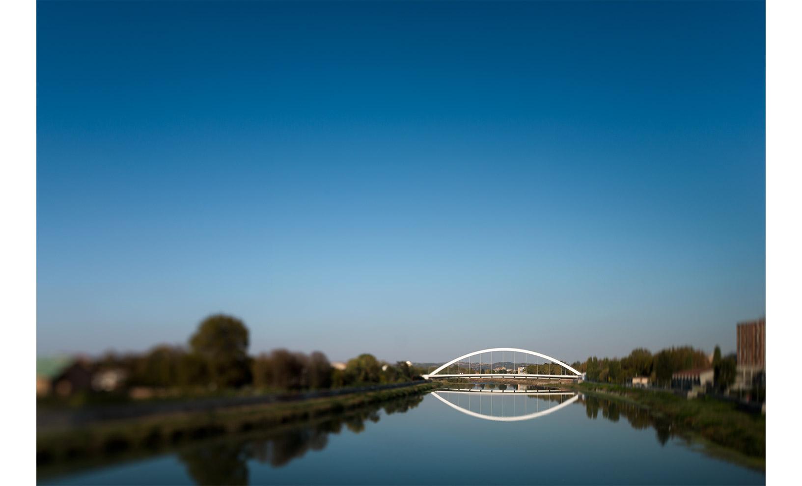 ©marco-tacchini-fotografo-ponte-cittadella-richar-meier-and-partners_04