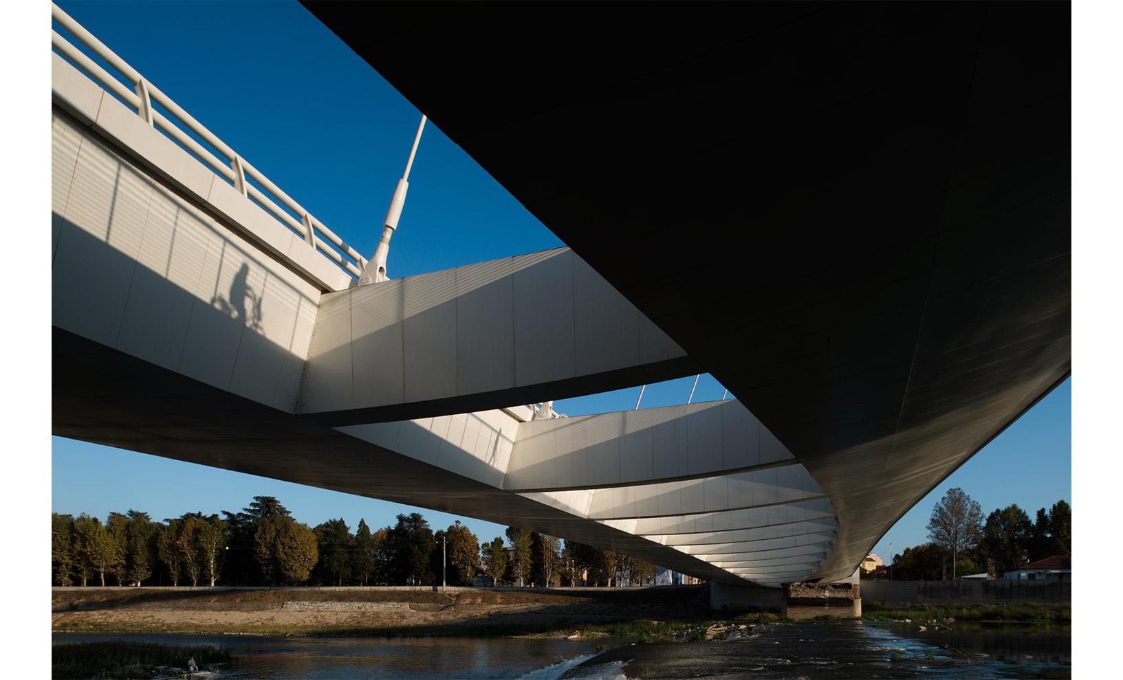 ©marco-tacchini-fotografo-ponte-cittadella-richar-meier-and-partners_06