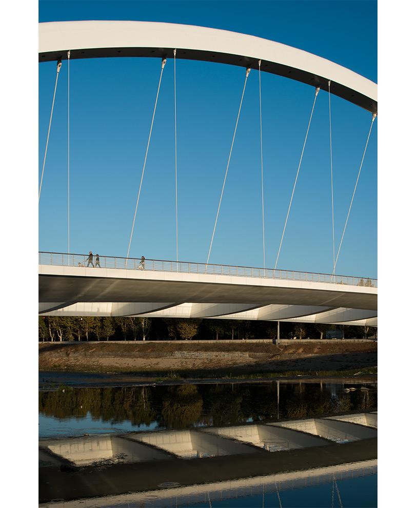 ©marco-tacchini-fotografo-ponte-cittadella-richar-meier-and-partners_07