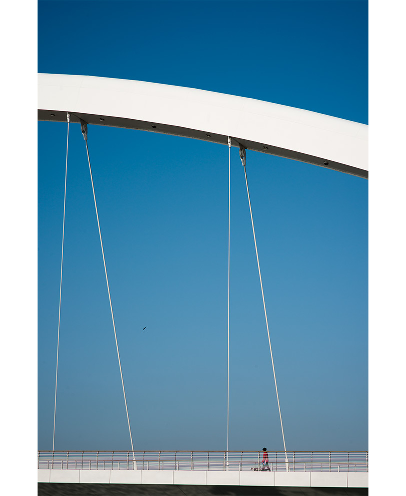 ©marco-tacchini-fotografo-ponte-cittadella-richar-meier-and-partners_10