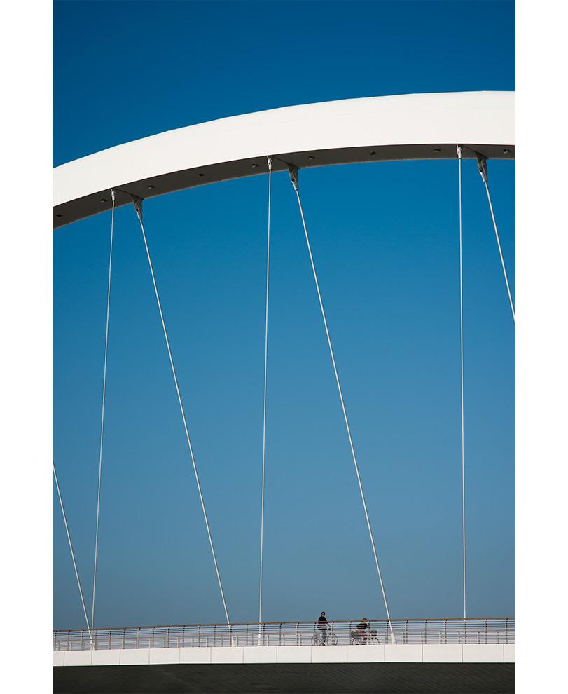 ©marco-tacchini-fotografo-ponte-cittadella-richar-meier-and-partners_12