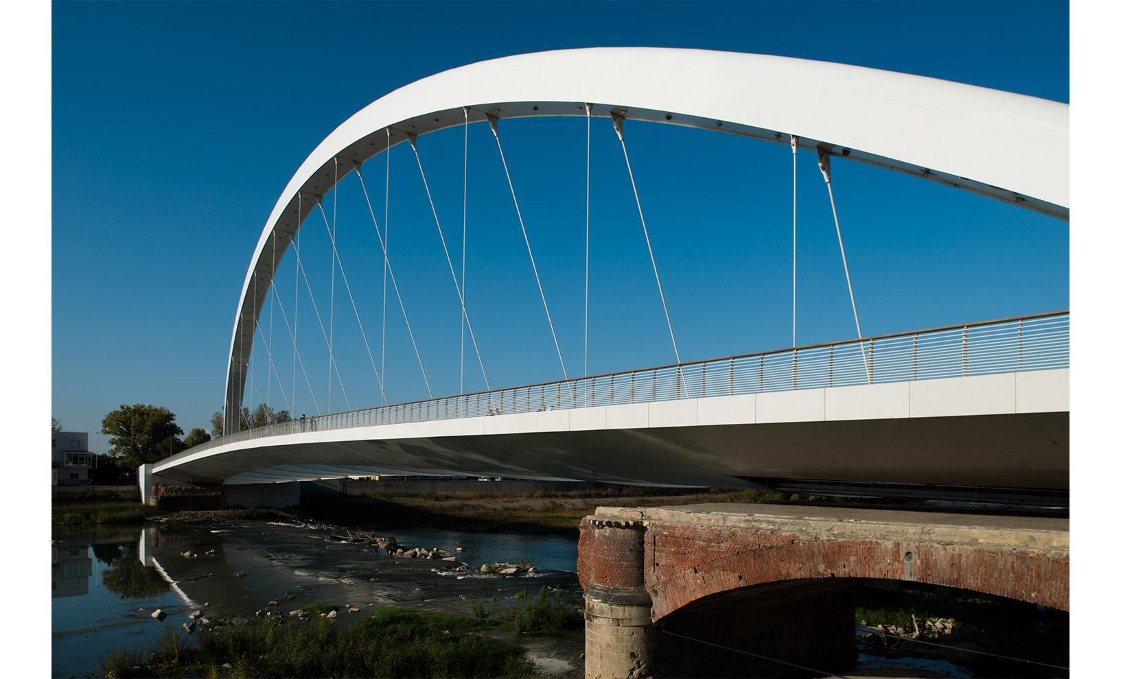 ©marco-tacchini-fotografo-ponte-cittadella-richar-meier-and-partners_13