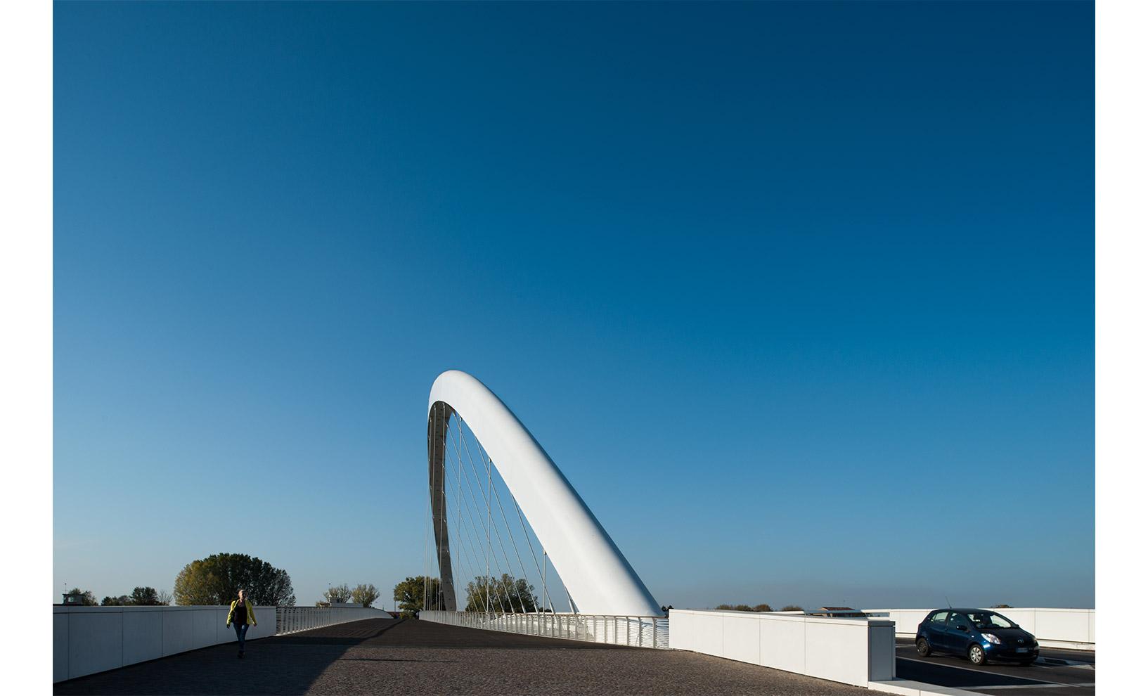 ©marco-tacchini-fotografo-ponte-cittadella-richar-meier-and-partners_14