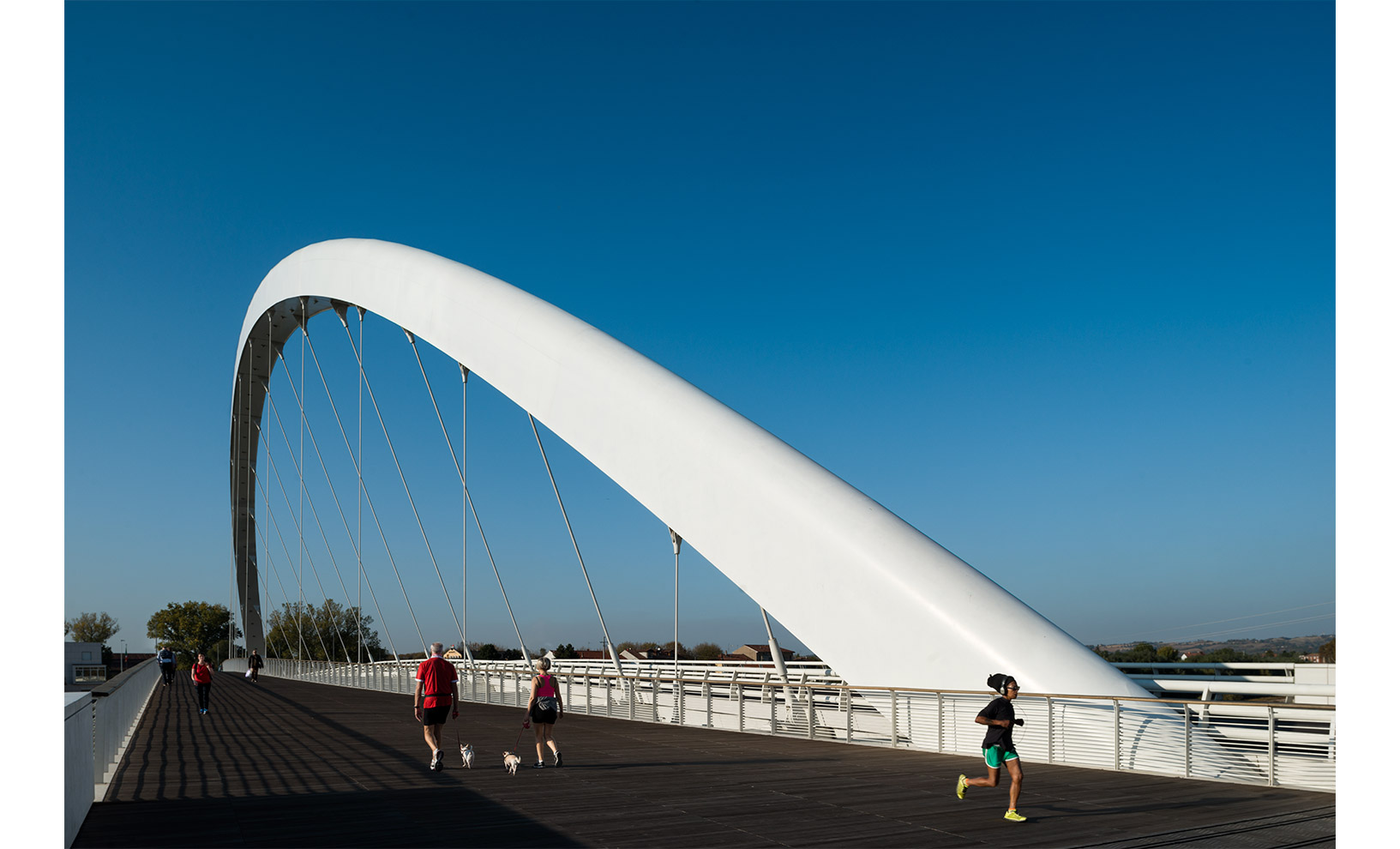 ©marco-tacchini-fotografo-ponte-cittadella-richar-meier-and-partners_15