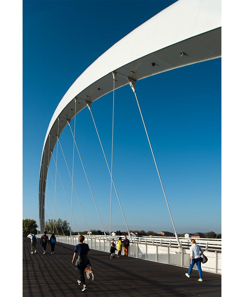 ©marco-tacchini-fotografo-ponte-cittadella-richar-meier-and-partners_16
