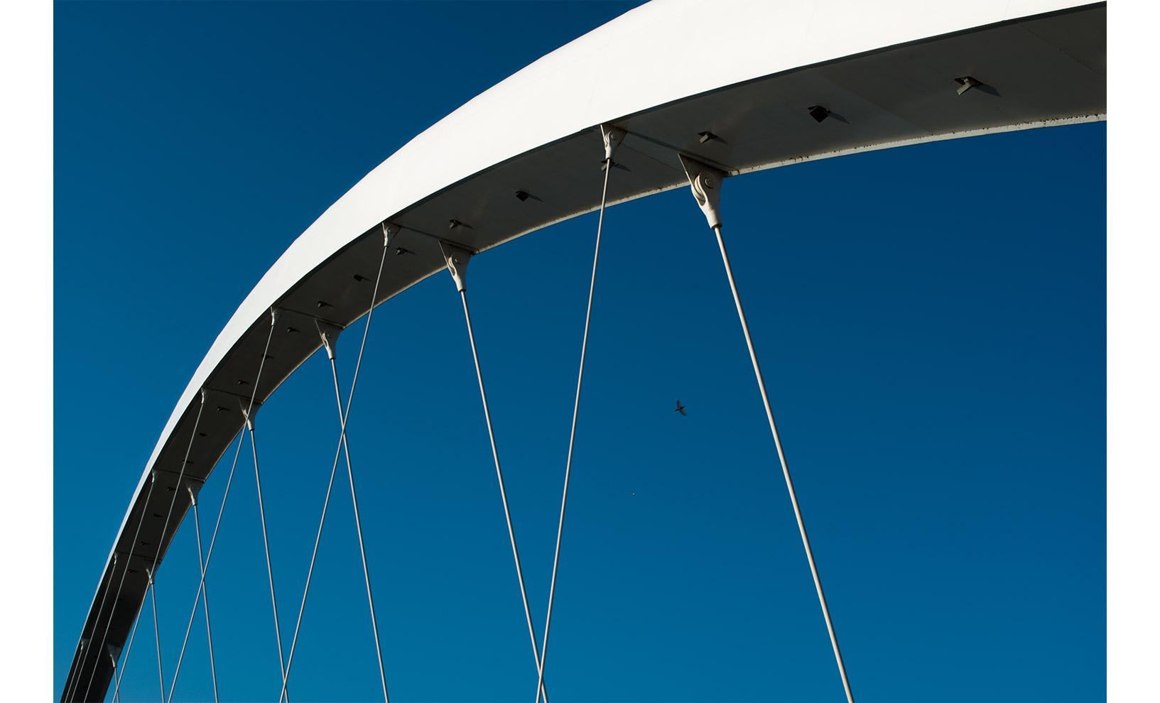 ©marco-tacchini-fotografo-ponte-cittadella-richar-meier-and-partners_17