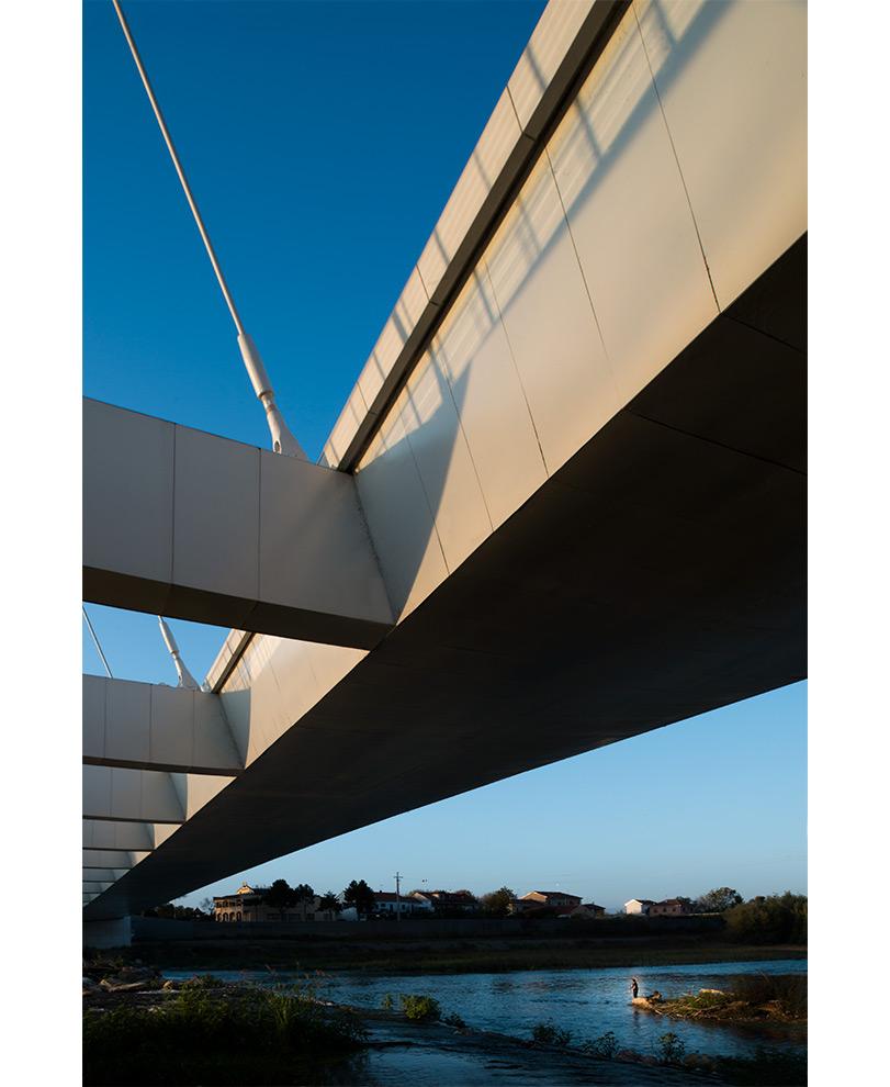 ©marco-tacchini-fotografo-ponte-cittadella-richar-meier-and-partners_18