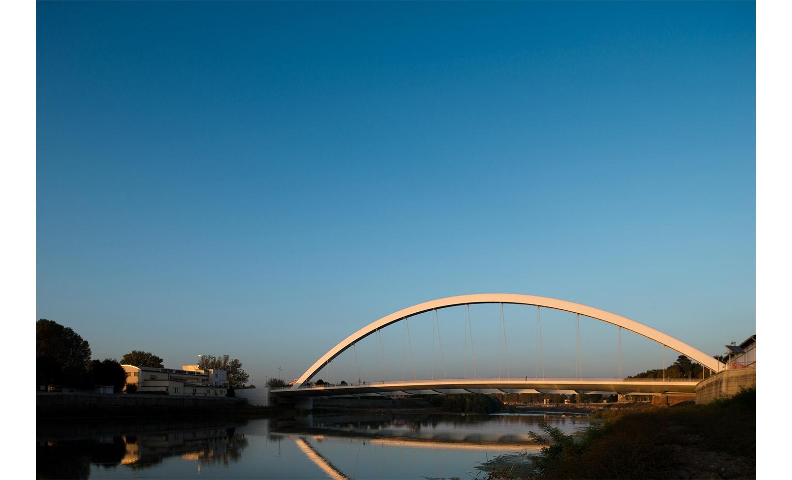 ©marco-tacchini-fotografo-ponte-cittadella-richar-meier-and-partners_19