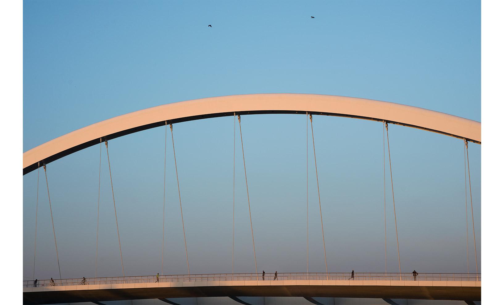 ©marco-tacchini-fotografo-ponte-cittadella-richar-meier-and-partners_20