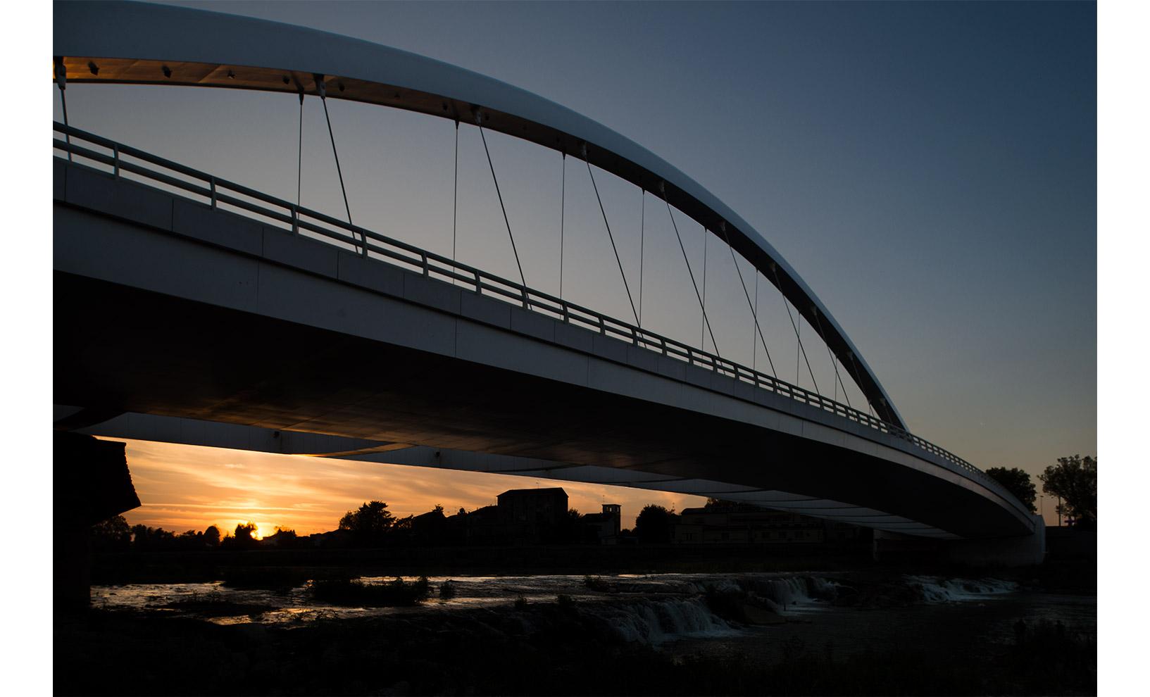 ©marco-tacchini-fotografo-ponte-cittadella-richar-meier-and-partners_21