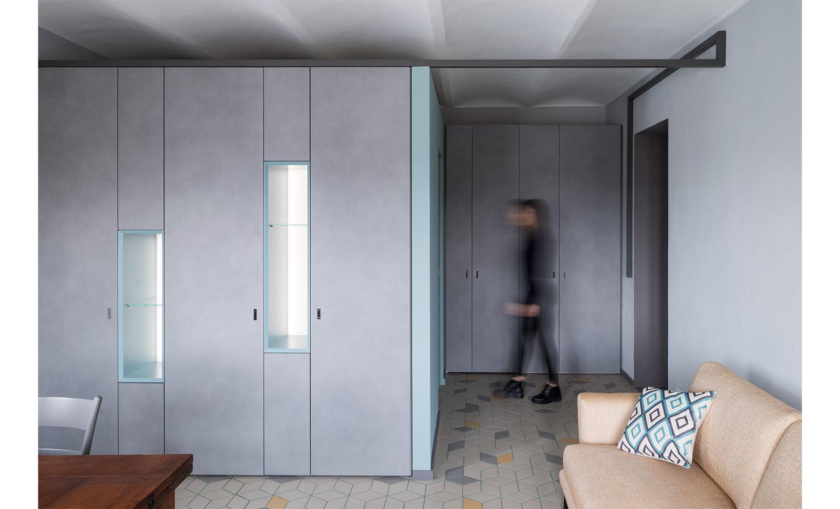 marco-tacchini-fotografo-architettura-antonio-perrone-villa-fc_02