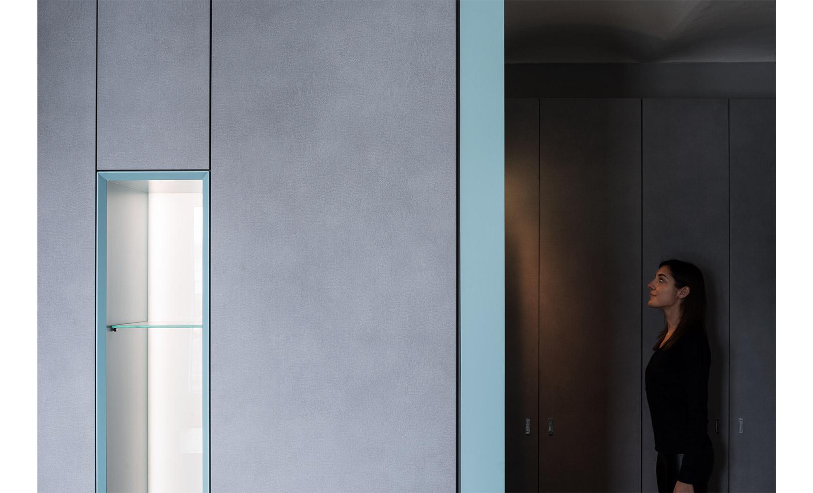 marco-tacchini-fotografo-architettura-antonio-perrone-villa-fc_03
