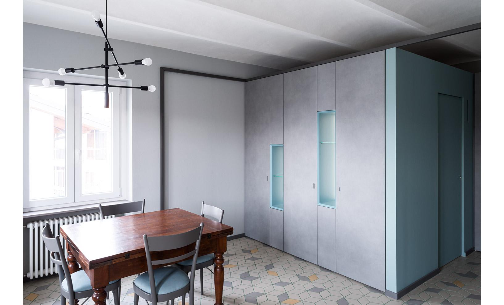marco-tacchini-fotografo-architettura-antonio-perrone-villa-fc_04
