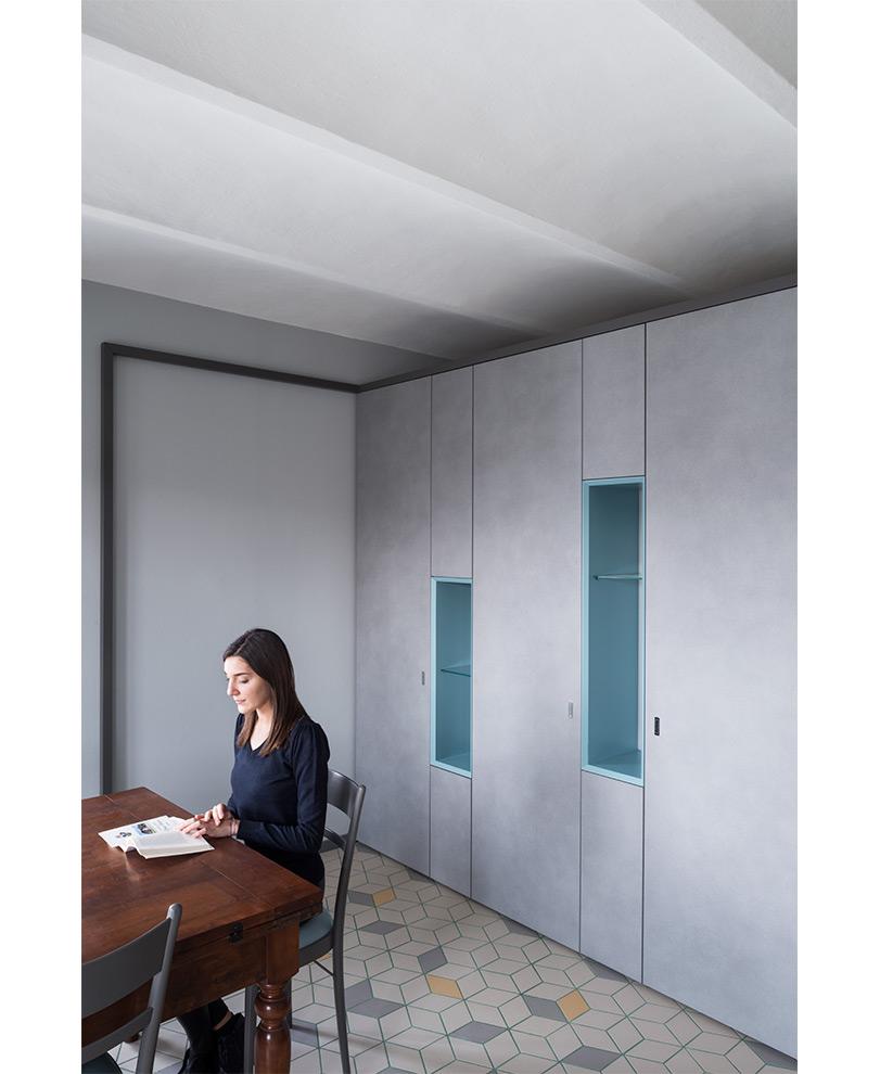 marco-tacchini-fotografo-architettura-antonio-perrone-villa-fc_05