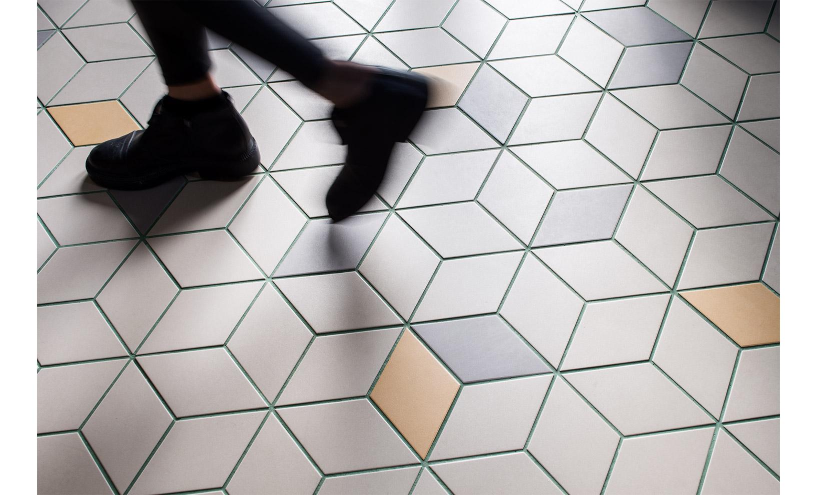 marco-tacchini-fotografo-architettura-antonio-perrone-villa-fc_08