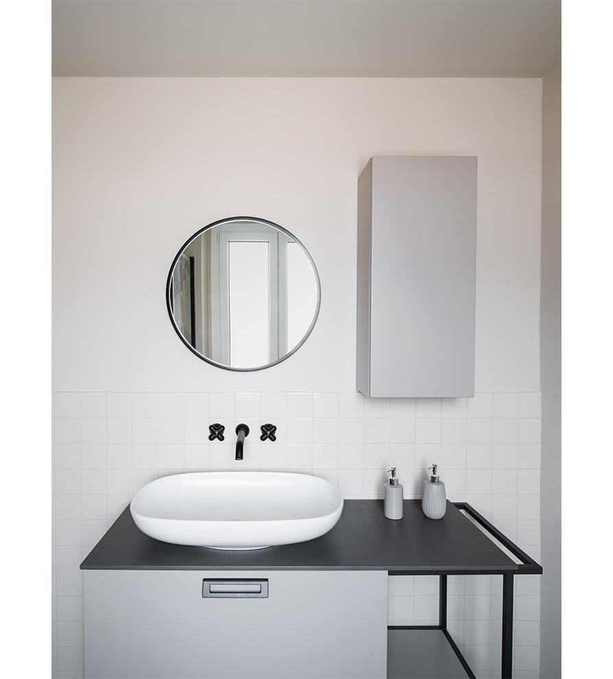 marco-tacchini-fotografo-architettura-antonio-perrone-villa-fc_09