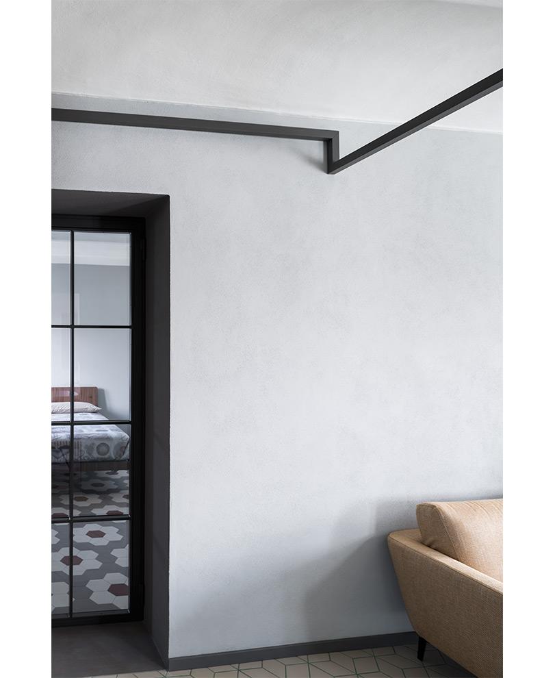 marco-tacchini-fotografo-architettura-antonio-perrone-villa-fc_10