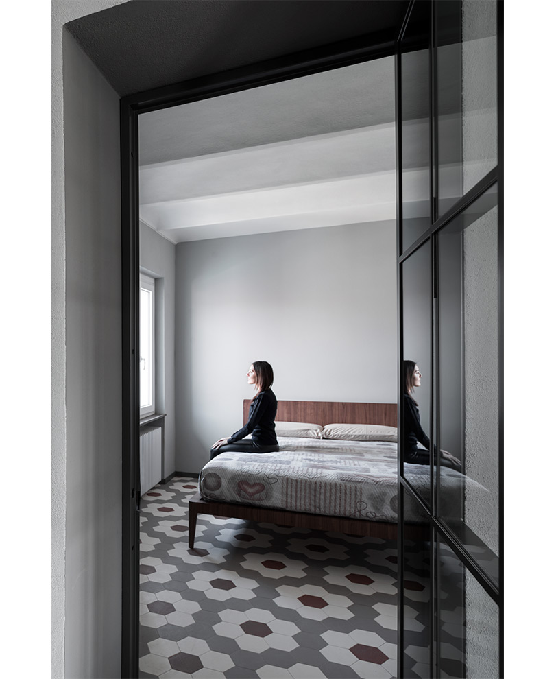 marco-tacchini-fotografo-architettura-antonio-perrone-villa-fc_11