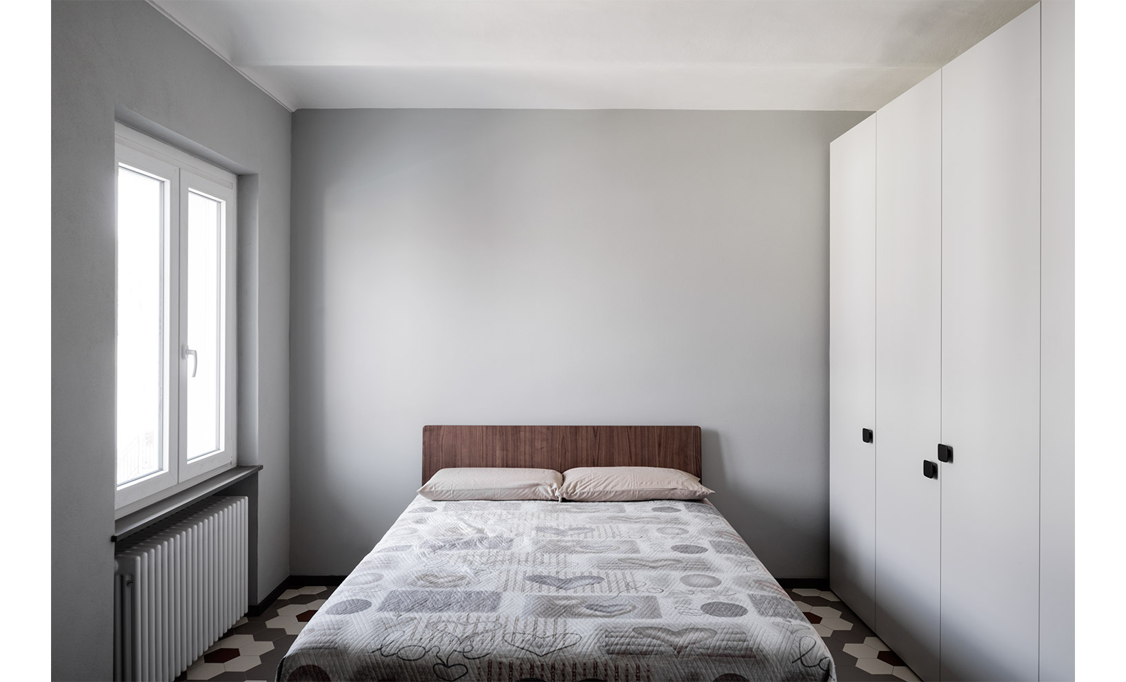 marco-tacchini-fotografo-architettura-antonio-perrone-villa-fc_12
