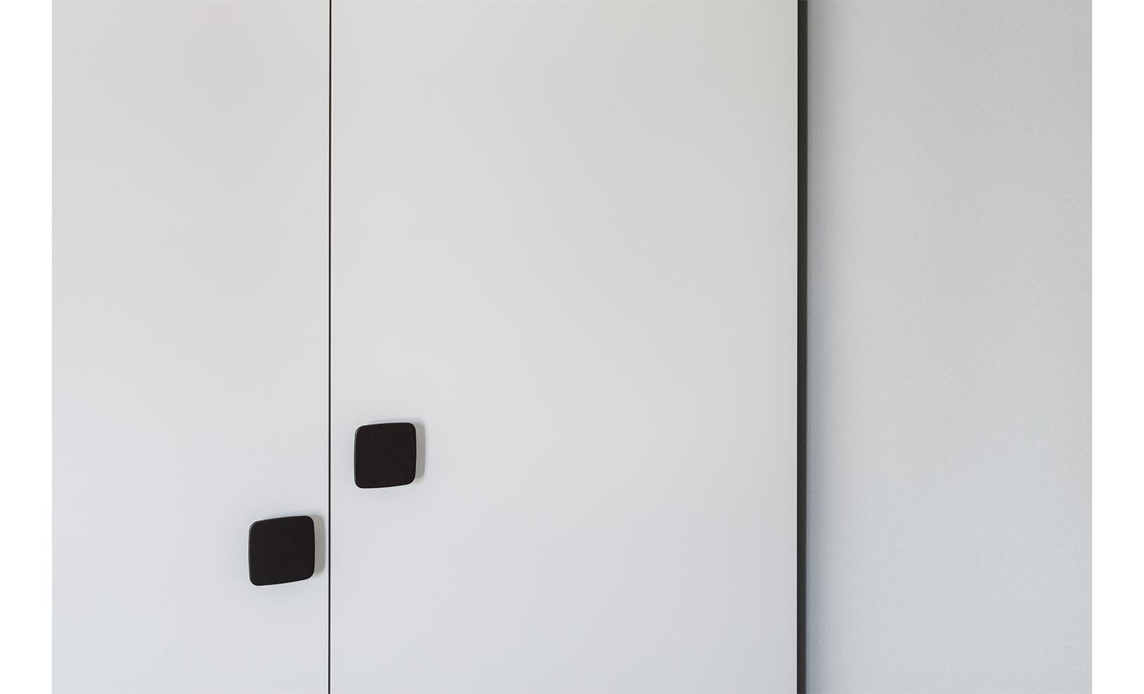 marco-tacchini-fotografo-architettura-antonio-perrone-villa-fc_13