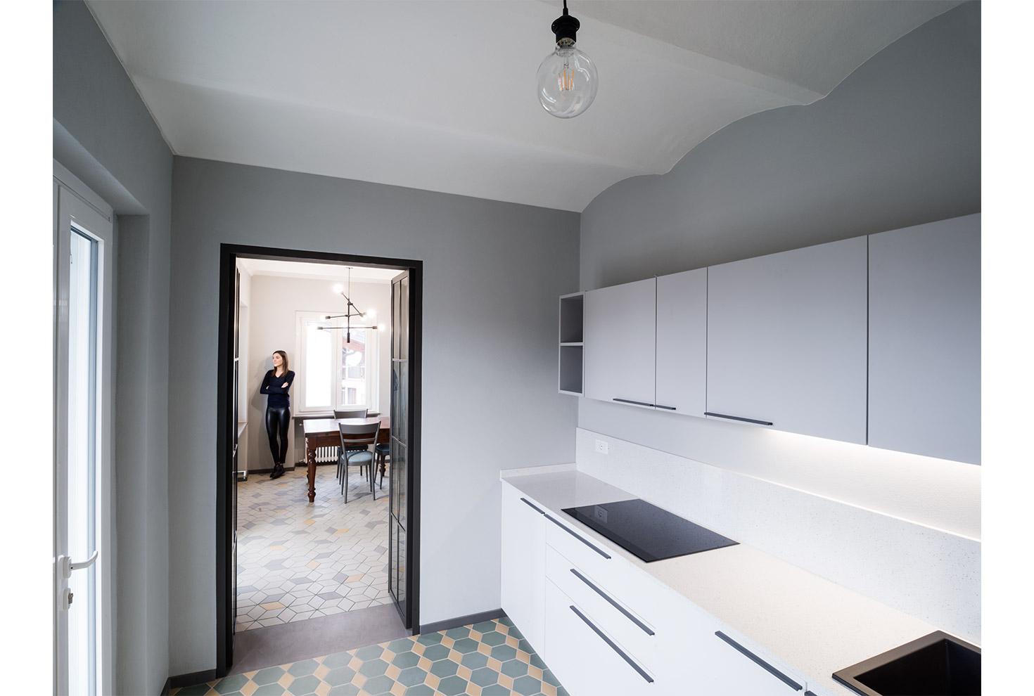 marco-tacchini-fotografo-architettura-antonio-perrone-villa-fc_14