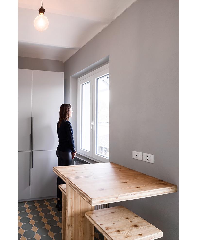 marco-tacchini-fotografo-architettura-antonio-perrone-villa-fc_18