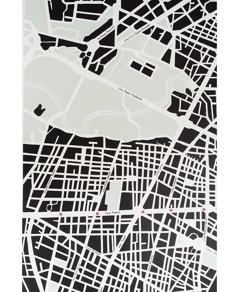 marco-tacchini-fotografo-agenzia-immobiliare-vendocasa_06