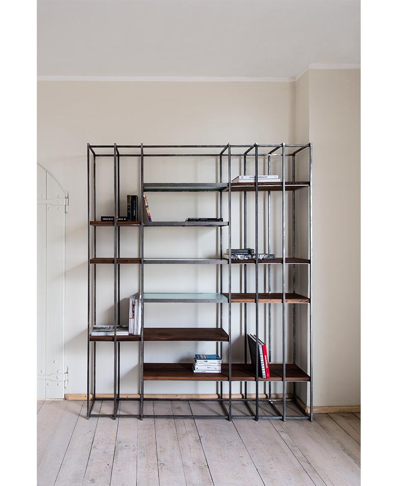 marco-tacchini-photographer-architetto-nutini-bookcase_01