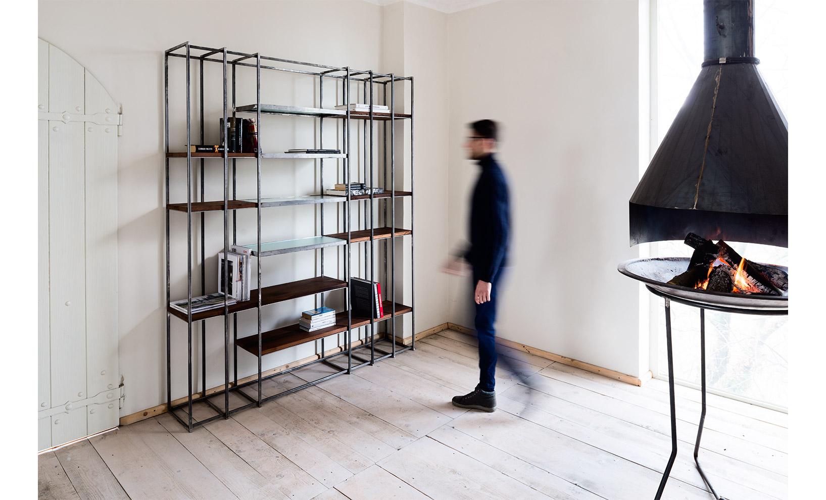 marco-tacchini-photographer-architetto-nutini-bookcase_02