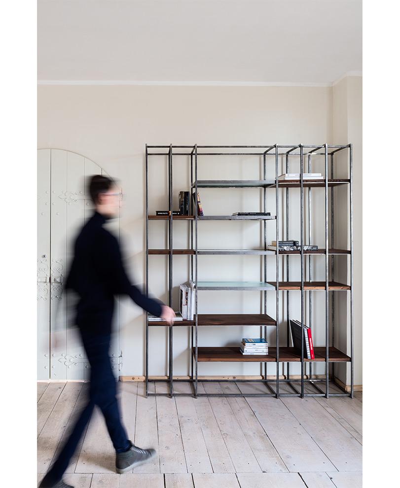 marco-tacchini-photographer-architetto-nutini-bookcase_03