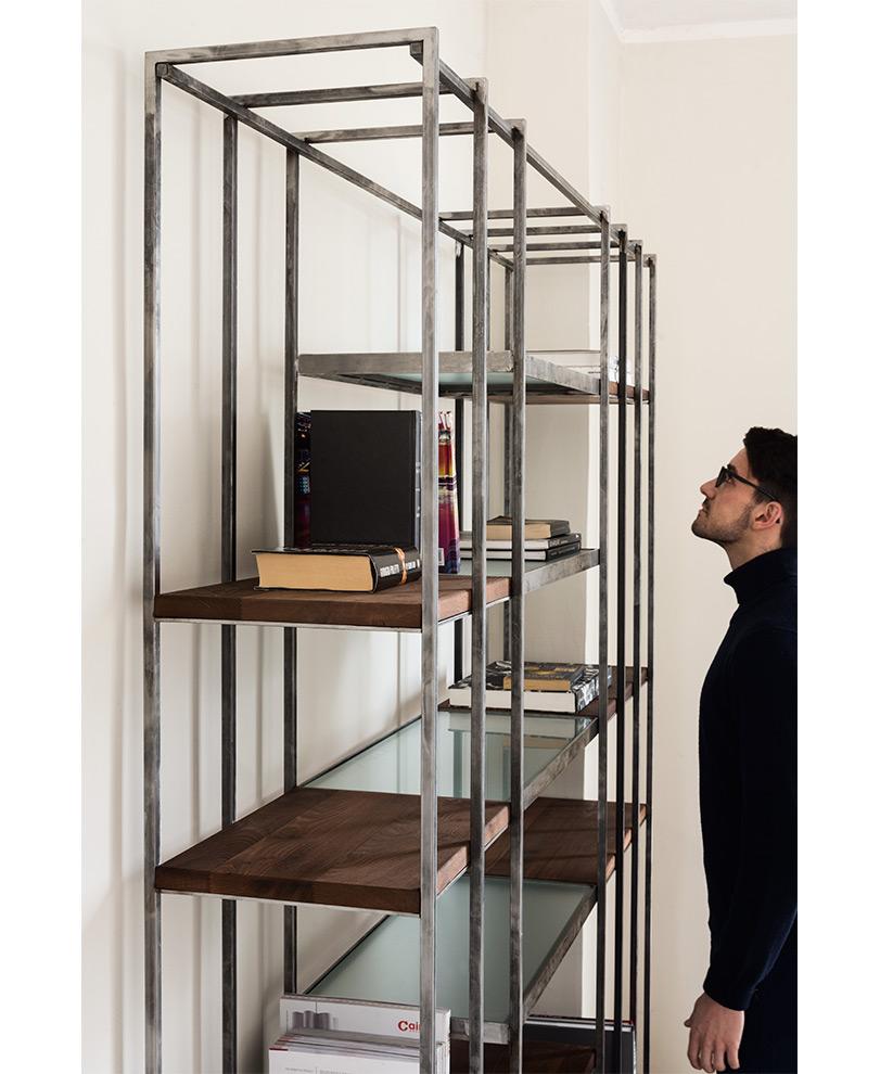 marco-tacchini-photographer-architetto-nutini-bookcase_04