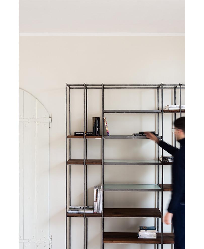 marco-tacchini-photographer-architetto-nutini-bookcase_05