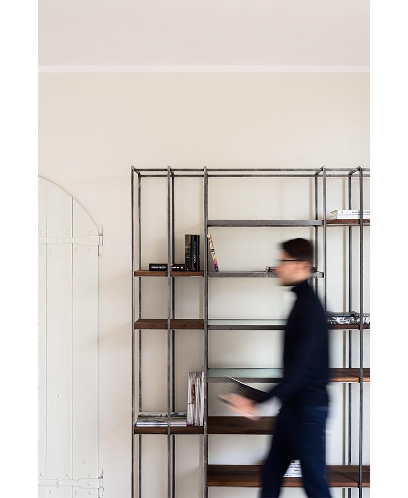 marco-tacchini-photographer-architetto-nutini-bookcase_06