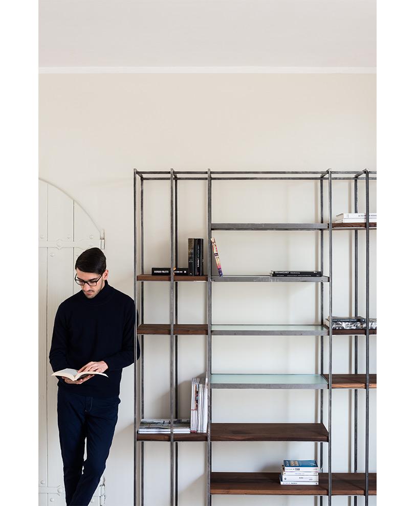 marco-tacchini-photographer-architetto-nutini-bookcase_07