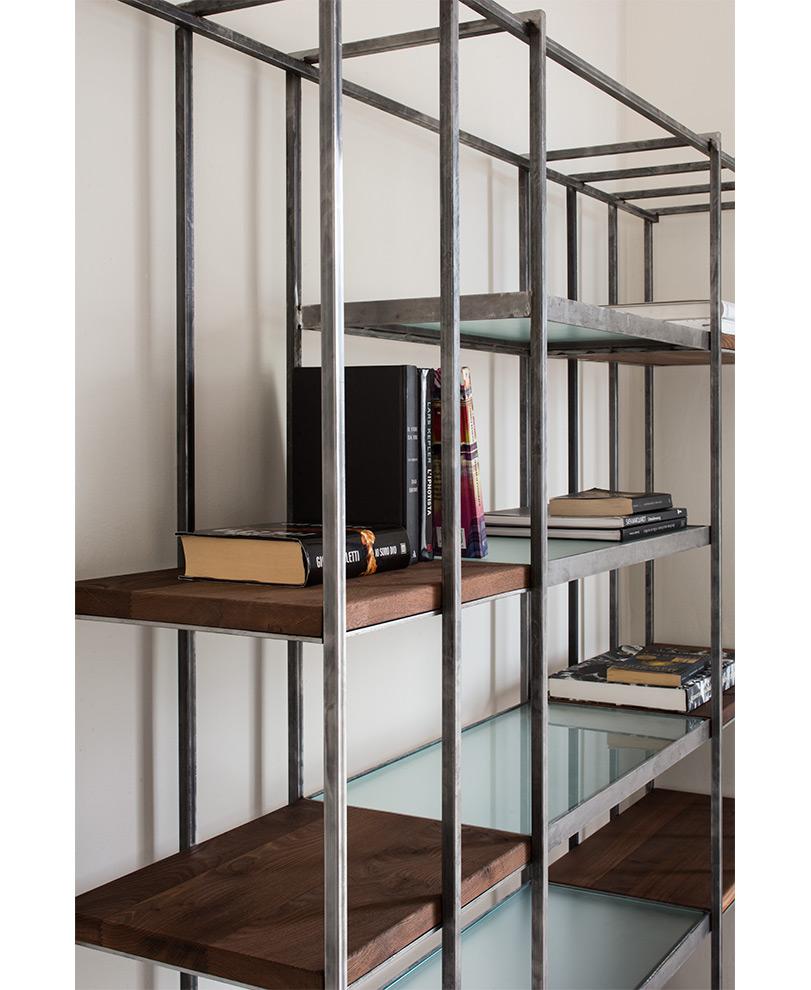 marco-tacchini-photographer-architetto-nutini-bookcase_08
