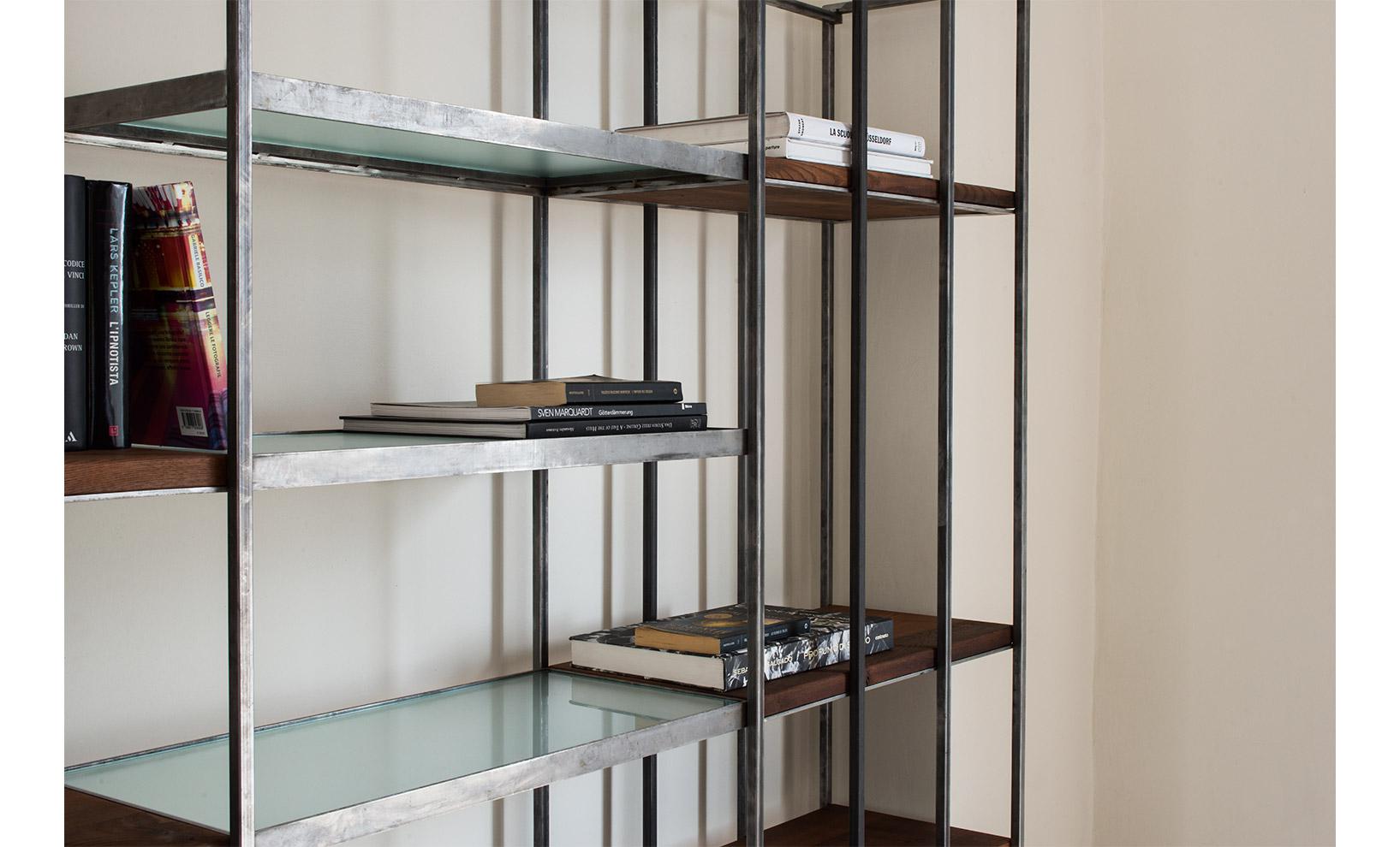 marco-tacchini-photographer-architetto-nutini-bookcase_09