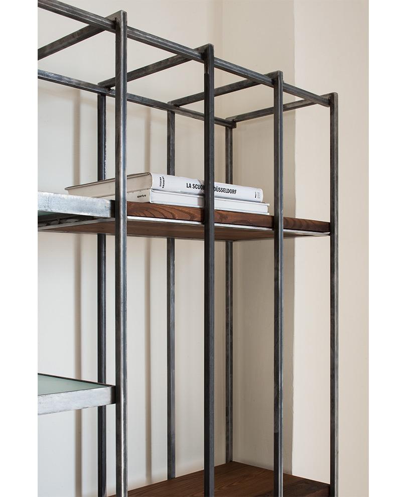 marco-tacchini-photographer-architetto-nutini-bookcase_11